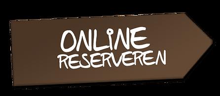 Online-reserveren.png