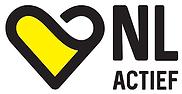 NL ACTIEF.png