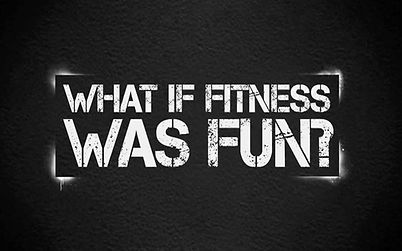 What-if-Fitness-was-Fun-560x350.jpg