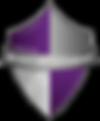 logo-met-transparante-achtergrond.png