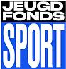 JEUGDSPORTFONDS.png
