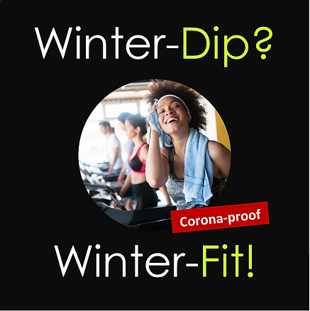2020 WINTER-FIT 1.png