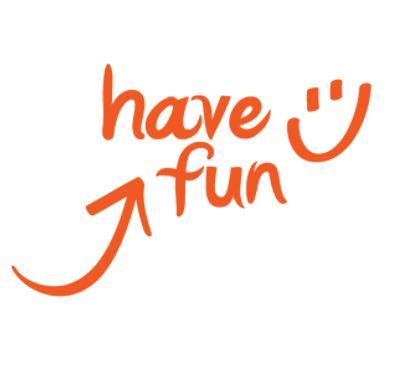 HAVE FUN.png