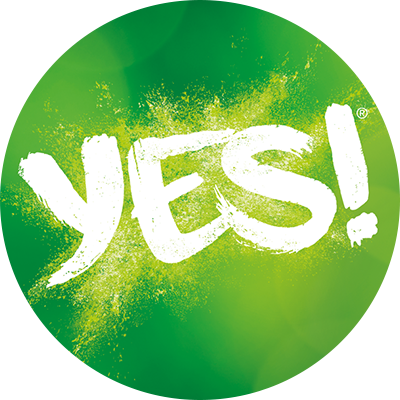 yes!-logo.png