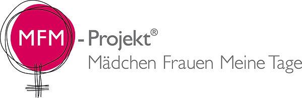 logo_maedchen.jpg