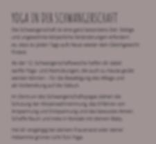Flyer Yoga Schwangerschaft 2.png