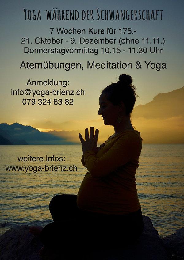 Yoga in der Schwangerschaft.jpg