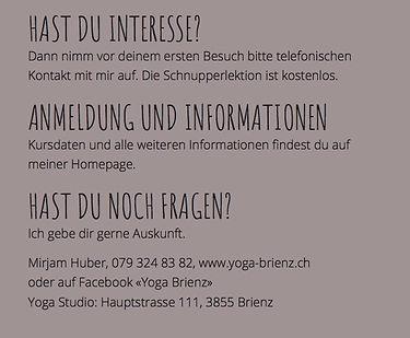 Flyer Yoga Schwangerschaft.jpg
