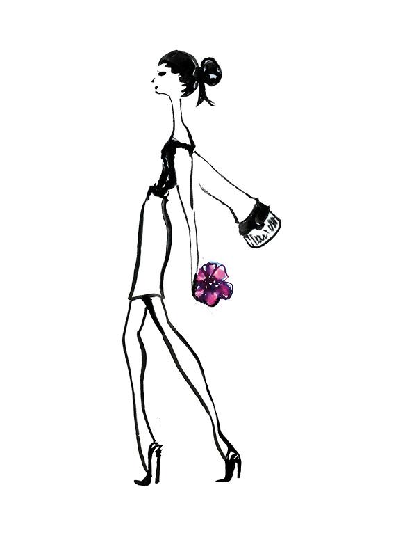 JULIA PERRIN_illustration4