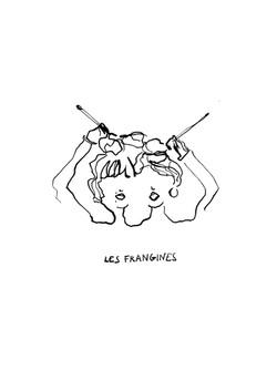 lesfrangines_A4