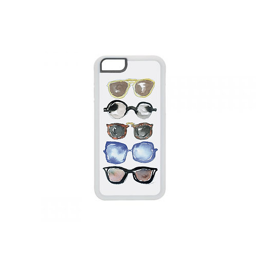Coque Iphone 6 Lunettes