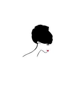Logo Isabelle Moreau