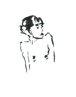 sketch inks
