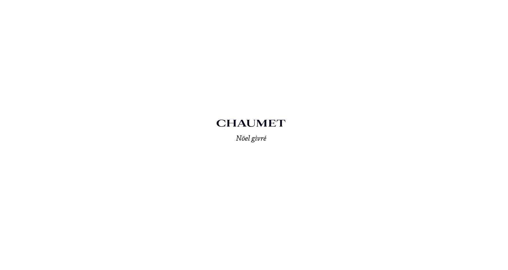 prez_chaumet_synthèse12.jpg