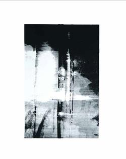SERIGRAPHIE JULIA PERRIN -7