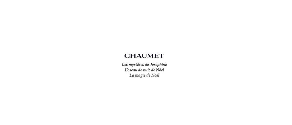 prez_chaumet_synthèse.jpg
