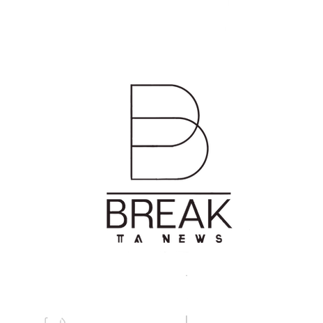 LOGO%252520BREAK%252520TA%252520NEWS_edited_edited_edited_edited_edited.png