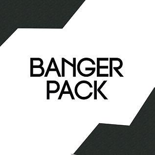 BANGER-.jpg