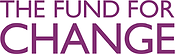 the fund for change.png
