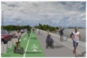 Bike lane image.jpg