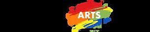 CAC-Logo_Horizontal.png