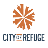 City of Refuge.png