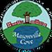 Masonville Logo LRG only circle.webp