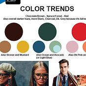 Color Trends 1.jpg
