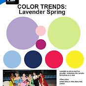 Color Trends 2.jpg