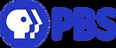 PBS.webp