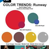 Color Trends 4.jpg