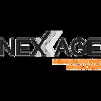 Nexage.png