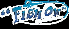 Fish On Sportfishing Adventures, LLC