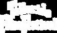 TFF_logo_NoBackground.png