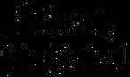 TFF_logo_NoBackground_black.png