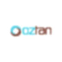 oztan.png