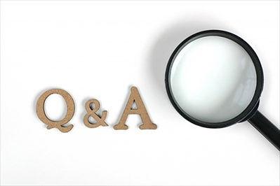 RPAについてよくいただく質問