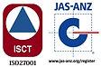 ISMS_JASANZ_ロゴ-min.jpg