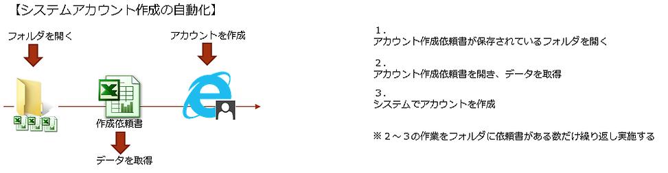 事例4.png