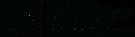 logo-NALP-Primary-BLACK.png