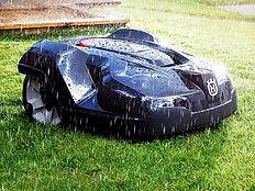 husq - rain.jpg
