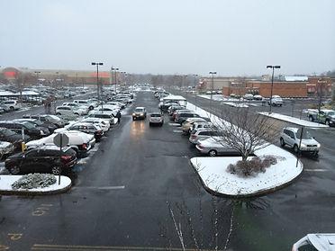 snow - 1.jpeg