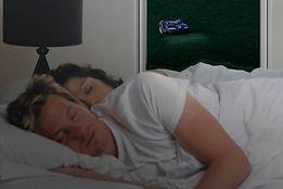 Husq - sleep.jpg