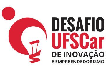 UFSCar:Innovation Challenge - 1st Prize