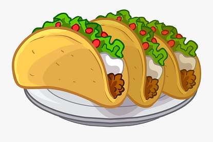 13-134410_collection-of-free-taco-drawin