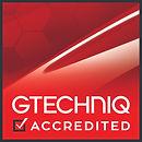 Gtechniq Accredited.jpg
