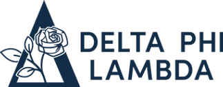 DFL%20Logo%20-%20Navy_edited.png