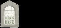 Gulick_Logo_Black_edited.png