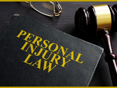 How Legal Nurse Consultants Help Personal Injury Attorneys