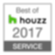 HouzzAwards-02.png